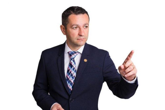 Adrian Todoran