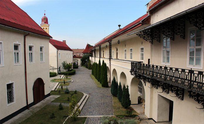 Muzeul Județean de Istorie și Arheologie din Baia Mare