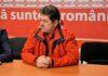 Sorin Bota, deputat PSD de Maramureș